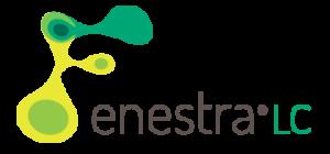 FenestraLC