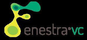 Fenestra_EN_VC_RGB