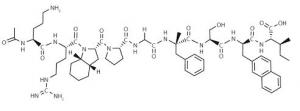 Bradykinin B1R Antagonist