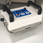 easy-box-co2-induction-system
